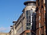 23.01.2012 Glasgow 044.jpg