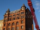 01.02.2012 Glasgow River 433.jpg