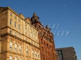 01.02.2012 Glasgow River 435.jpg