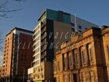 01.02.2012 Glasgow River 439 mod1.jpg