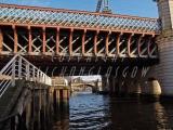 23.01.2012 Glasgow 127 mod1.jpg