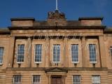 Glasgow Landmark Buildings 094.jpg