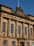 Glasgow Landmark Buildings 097.jpg
