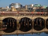 Glasgow Landmark Buildings 6 156 mod1.jpg