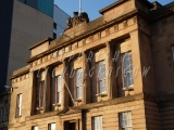 Glasgow Landmark Buildings 7 288.jpg