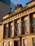 Glasgow Landmark Buildings 7 291.jpg