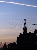 01.02.2012 Glasgow River 047.jpg