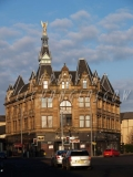 Glasgow Landmark Buildings 6 060.jpg