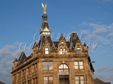 Glasgow Landmark Buildings 6 063.jpg