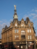 Glasgow Landmark Buildings 6 069.jpg