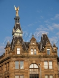 Glasgow Landmark Buildings 6 072.jpg
