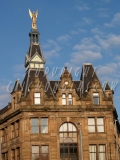 Glasgow Landmark Buildings 6 075.jpg