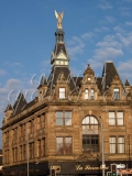 Glasgow Landmark Buildings 6 078.jpg
