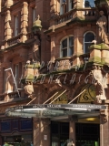 Glasgow Landmark Buildings 029.jpg