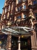 Glasgow Landmark Buildings 067.jpg