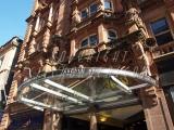 Glasgow Landmark Buildings 070.jpg