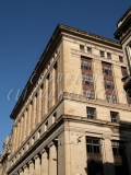 Glasgow Landmark Buildings 6 272.jpg