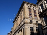 Glasgow Landmark Buildings 6 275.jpg