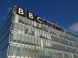 BBC, Pacific Quay