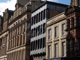 Glasgow Landmark Buildings 3 093.jpg