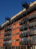Glasgow Green Carrick Quay 24.11.05 370.jpg