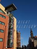 Glasgow Green Carrick Quay 24.11.05 376.jpg