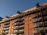 Glasgow Landmark Buildings 7 280 mod1.jpg
