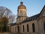 Glasgow Landmark Buildings 408.jpg