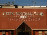 Celtic Park, Football Stadium