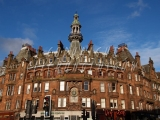 Glasgow Landmark Buildings 2 152.jpg