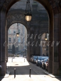 30.01.2012 Glasgow 028.jpg