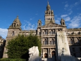 Glasgow Landmark Buildings 4 058.jpg