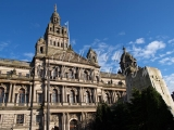 Glasgow Landmark Buildings 4 061.jpg