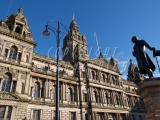 Glasgow Landmark Buildings 4 064.jpg