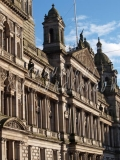 Glasgow Landmark Buildings 4 070.jpg