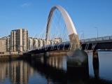 03.02.2012 Glasgow Science Park SECC Clyde Arc 458.jpg