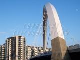 03.02.2012 Glasgow Science Park SECC Clyde Arc 472.jpg