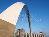 03.02.2012 Glasgow Science Park SECC Clyde Arc 478.jpg