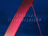 !7.09.06 Finnieston Bridge fireworks 068.jpg