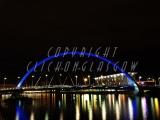 !7.09.06 Finnieston Bridge fireworks 133.jpg