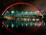 !7.09.06 Finnieston Bridge fireworks 165.jpg