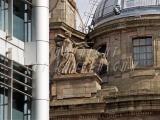 13.08.2009 Glasgow 060 mod1.jpg