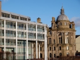 23.01.2012 Glasgow 154.jpg