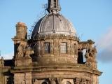 23.01.2012 Glasgow 155.jpg