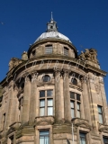 Glasgow Landmark Buildings 104.jpg