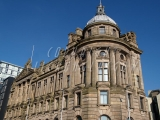 Glasgow Landmark Buildings 106.jpg