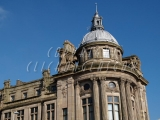 Glasgow Landmark Buildings 113.jpg