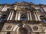 Glasgow Landmark Buildings 6 261.jpg