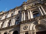 Glasgow Landmark Buildings 6 263.jpg