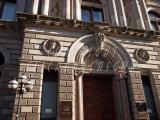 Glasgow Landmark Buildings 6 266.jpg